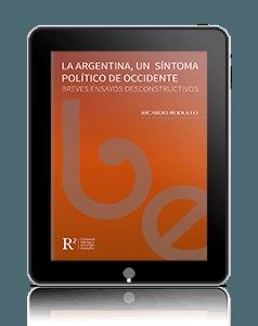 Ebook-la-Argentina-por-Ricardo-Rodulfo