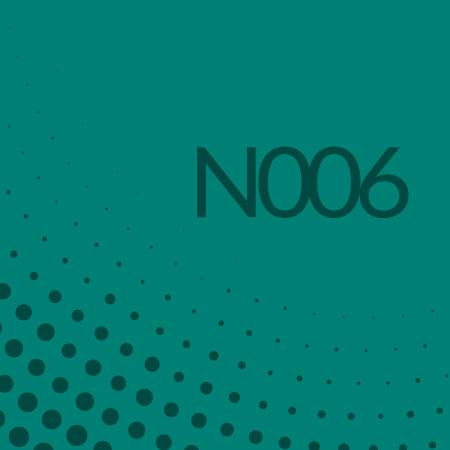 Nota 006 de Ricardo Rodulfo