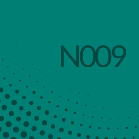 Nota 009 de Ricardo Rodulfo