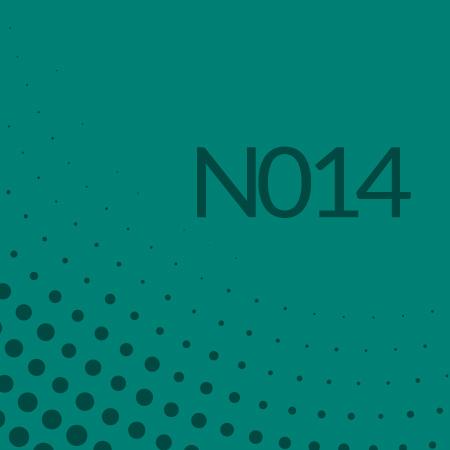 Nota 014 de Ricardo Rodulfo