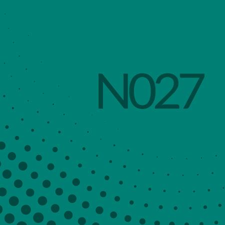 Nota 027 de Ricardo Rodulfo