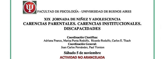 noticia-rodulfos-programa