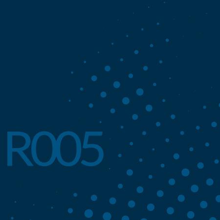Recomendamos 005 de Rodulfos.com