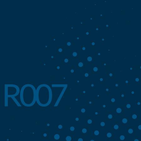Recomendamos 007 de Rodulfos.com