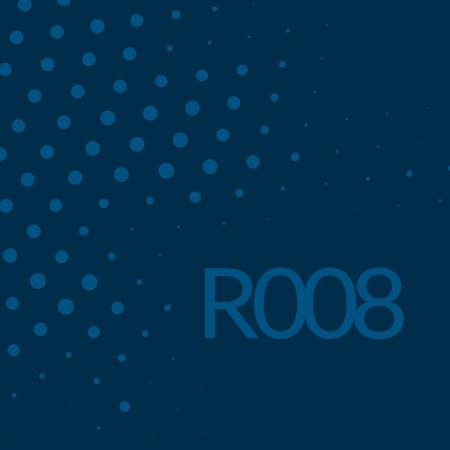 Recomendamos 008 de Rodulfos.com