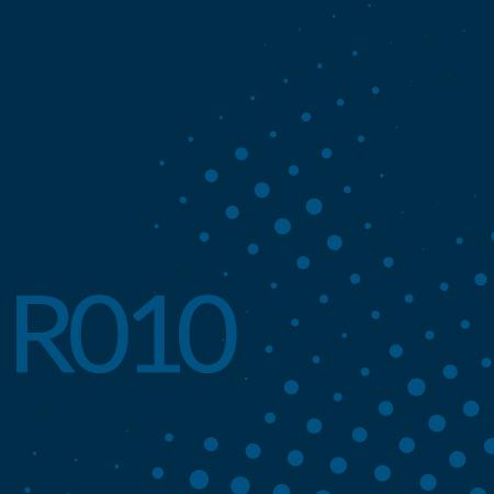 Recomendamos 010 de Rodulfos.com