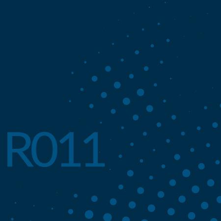 Recomendamos 011 de Rodulfos.com
