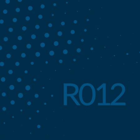 Recomendamos 012 de Rodulfos.com