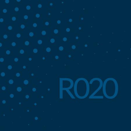 Recomendamos 020 de Rodulfos.com