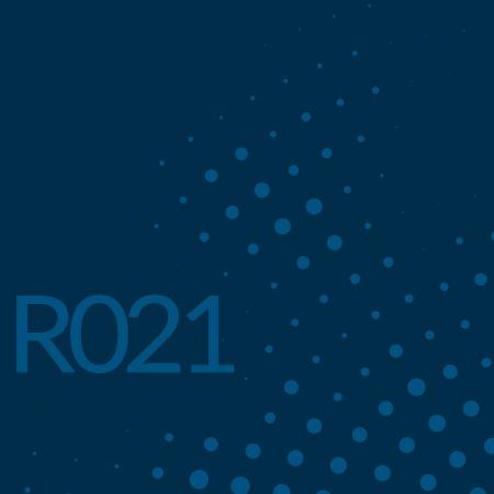 Recomendamos 021 de Rodulfos.com