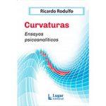 Curvaturas, libro del Dr. Ricardo Rodulfo