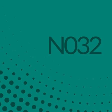 Nota 032 de Ricardo Rodulo