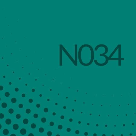 Nota 034 de Ricardo Rodulfo