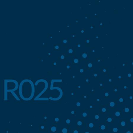 Recomendamos 025 de Rodulfos.com