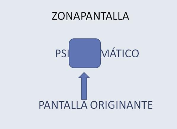 Grassi con Integración psico-somática Tres proposiciones sobre el jugar y la salud 5...