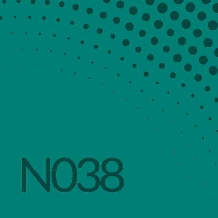 Nota 038 de Ricardo Rodulfo -t.