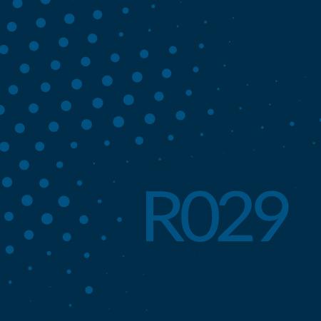 Recomendamos 029 t de Rodulfos.com. Lara Velasquez