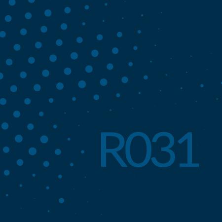 Recomendamos R031 t de Rodulfos. com- Pequeña introducción a la Ceremonia de Jura de Luz Mercade