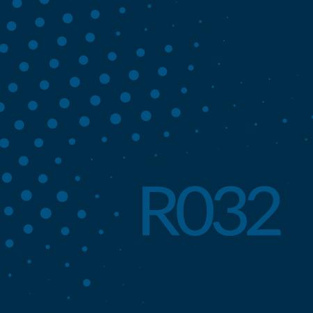 Recomendamos 032 t de Rodulfos.com. HIda Catz