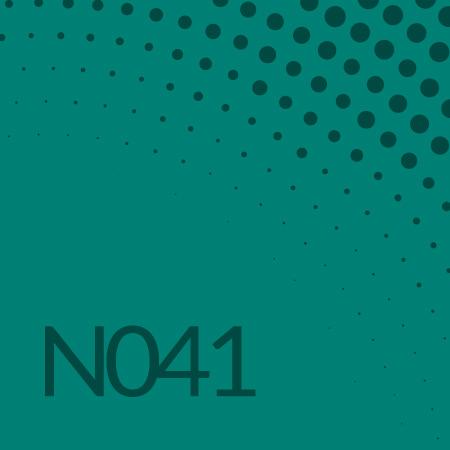 Nota 41 de psicoanálisis, por Ricardo Rodulfo, thumb