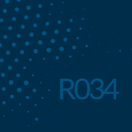 Recomendamos 034 t de Rodulfos.com