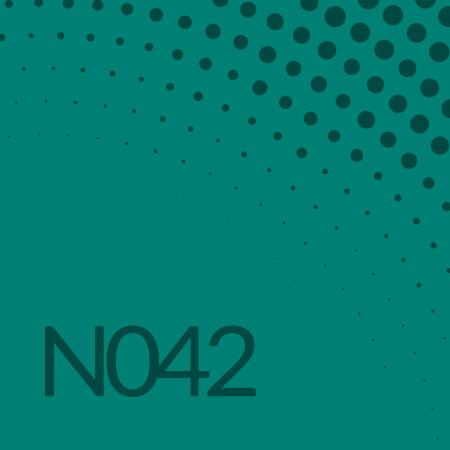 Nota 42 por psicoanálisis, de Ricardo Rodulfo