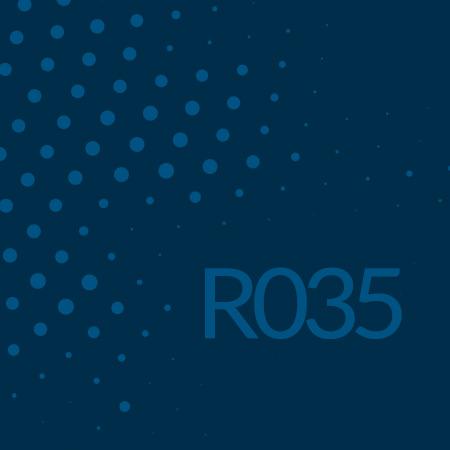 Recomendamos 035 de Rodulfos.com. Ahí: Borde Por Maria Alejandra Tortorelli t