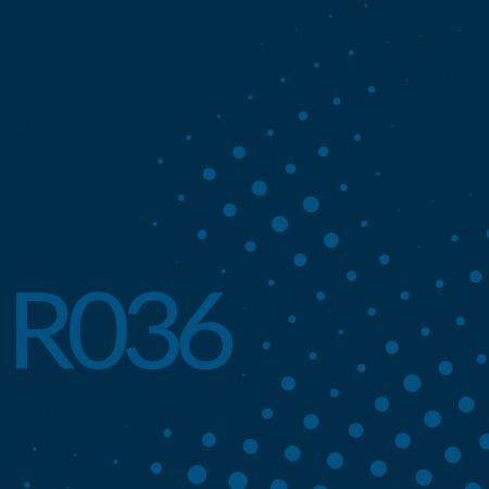 Recomendamos 036 de Rodulfos.com. Violencia y subjetividad por Fabiana Tomei thumb