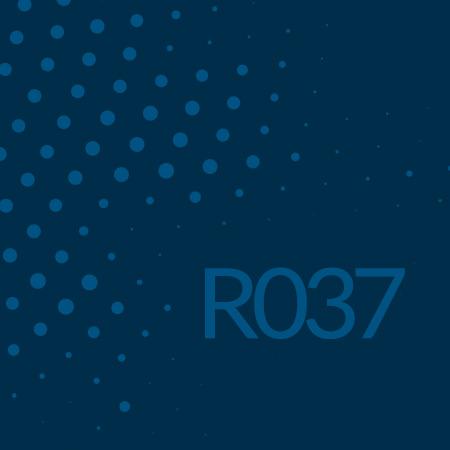 Recomendamos 037 de Rodulfos.com. Conductas sexuales abusivas: demarcándose de un destino posible t