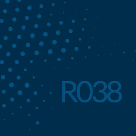Recomendamos 038 de Rodulfos.com. Mesa Homenaje a Gilou Royer García Reinoso, por Marisa Punta Rodulfo t