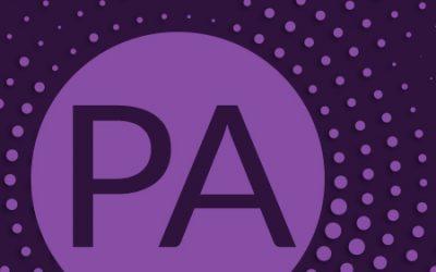 Precisiones y ambigüedades diagnósticas y clínicas sobre abuso sexual infantil y juvenil