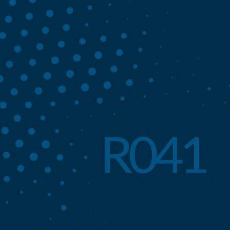 Recomendamos 041 de Rodulfos.com.Los procesos de salud-enfermedad-atención en niños, Por Daniela Muiña