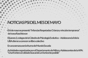 noticias-psi-mayo-rodulfos