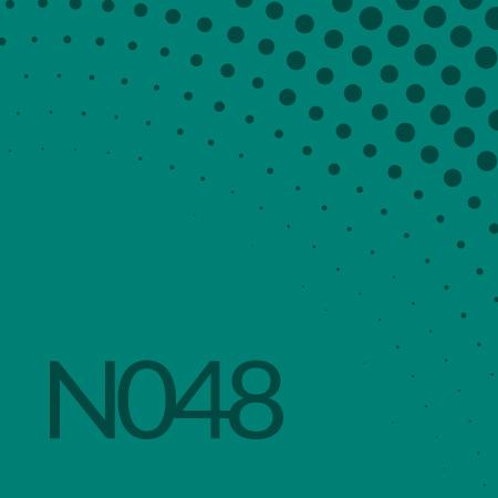 Nota 48 de Ricardo Rodulfo,
