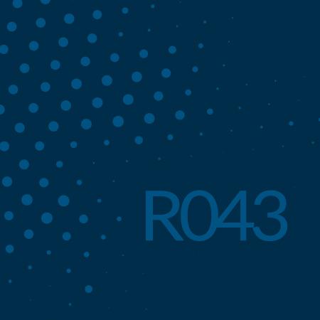 Recomendamos 043 de Rodulfos.com.