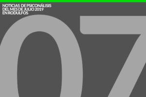 noticias-base-2019