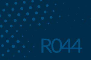 recomendamos-rodulfos-R044-t