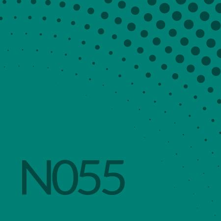 All the President´s man – nota de Ricardo Rodulfo para Rodulfos. 55 t