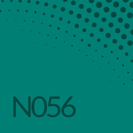 All the President´s man – nota de Ricardo Rodulfo para Rodulfos. 56 t