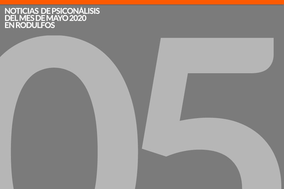 Noticias PSI rodulfos Mayo 2020