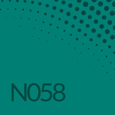 Nota 58 de Ricardo Rodulfo para Rodulfos. 58 t