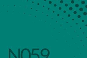 notas-ricardo-rodulfos-59-t