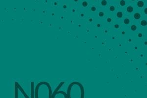 notas-ricardo-rodulfos-60-t