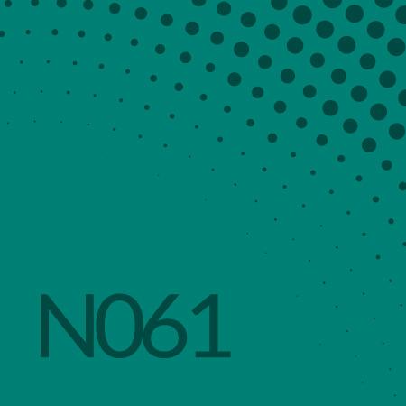 NOTAS RICARDO RODULFO 61 T