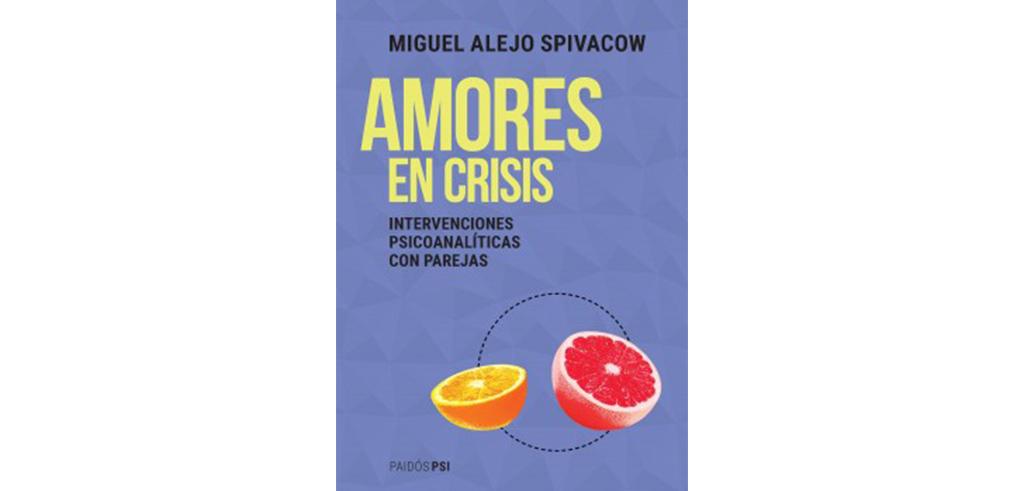 Amores en Crisis, novedades Rodulfos