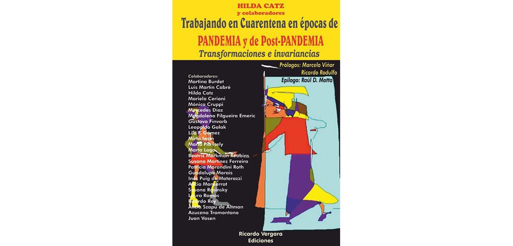 Novedades PSI del mes de Noviembre en Rodulfos.com 1