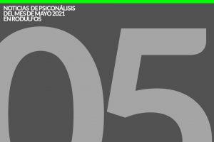 noticias-rodulfos-mayo-2021